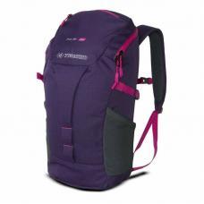 Рюкзак Trimm PULSE 20 литров фиолетовый