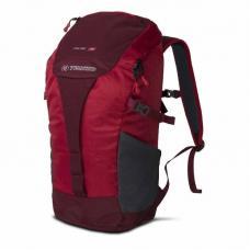 Рюкзак Trimm PULSE 20 литров красный