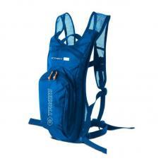 Рюкзак Trimm START 4 литра синий