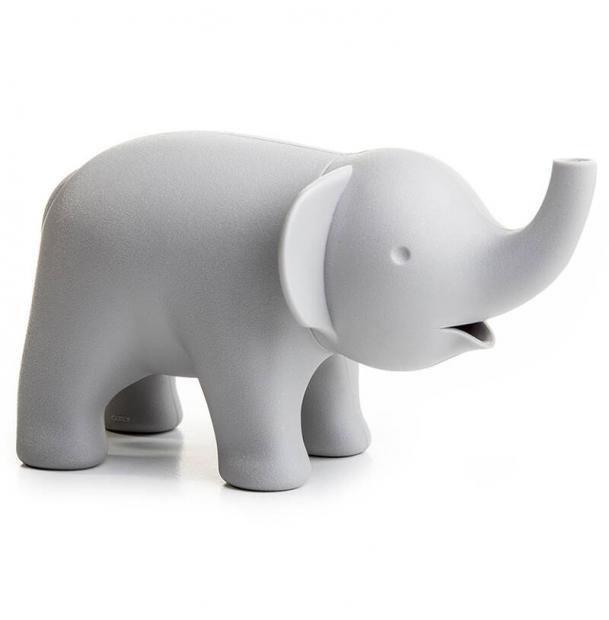Сахарница Qualy Elephant