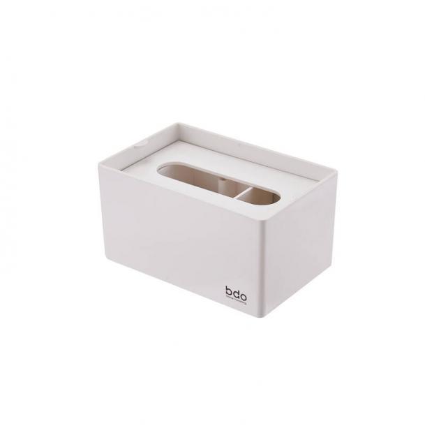 Салфетница BDO Tissue Box 6030 BDO-6030