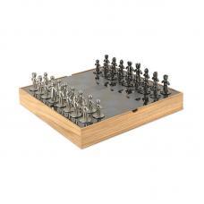 Шахматный Набор Umbra Buddy
