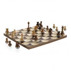 Шахматный Набор Umbra Wobble