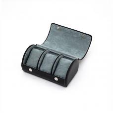 Шкатулка для мужских аксессуаров JARDIN D'ETE MP8087B