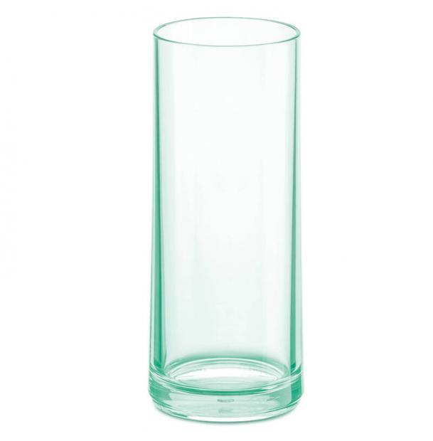 Стакан Koziol Superglas Cheers no. 3 250 мл мятный
