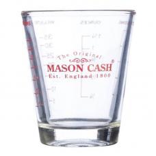 Стакан мерный Mason Cash Classic маленький