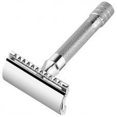 Станок Т- образный для бритья MERKUR Solingen 9033001