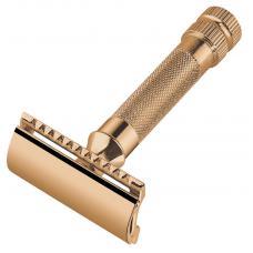 Станок Т- образный для бритья MERKUR Solingen 9034003
