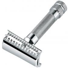Станок Т- образный для бритья MERKUR Solingen 9037001