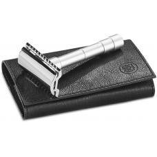 Станок Т- образный для бритья MERKUR Solingen 9046002
