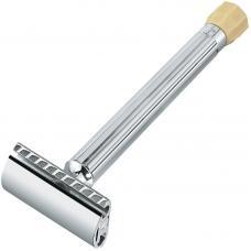 Станок Т- образный для бритья MERKUR Solingen 90510001
