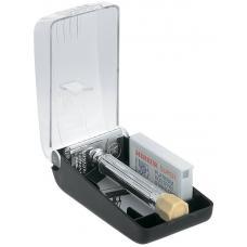 Станок Т- образный для бритья MERKUR Solingen 90570001