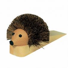Стопер дверной Redecker Hedgehog