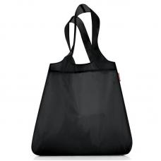 Сумка Reisenthel Mini maxi shopper black