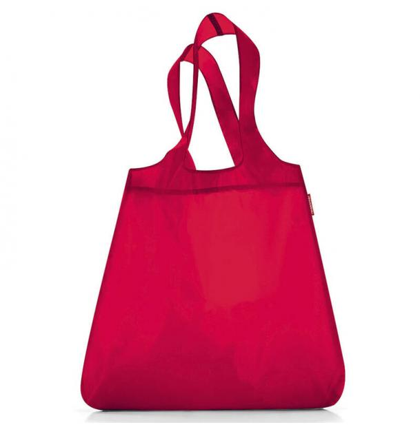 Сумка Reisenthel Mini maxi shopper red