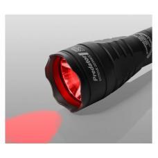 Тактический фонарь Armytek Predator красный свет