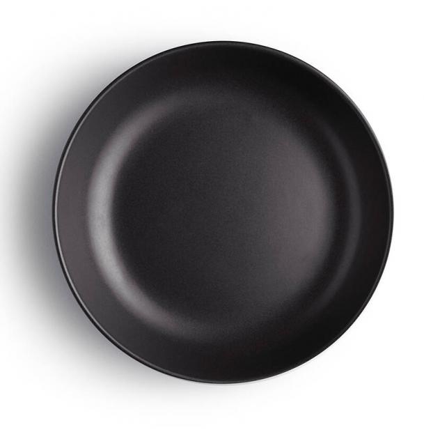 Тарелка Глубокая Eva Solo Nordic Kitchen D20 См