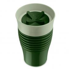 Термокружка SAFE To Go зелёная