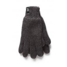 Термоперчатки мужские Heat Holders L/XL ТЕМНО-СЕРЫЙ