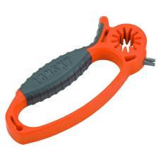Точилка Lansky Broadhead Sharpener для стрел и дротиков