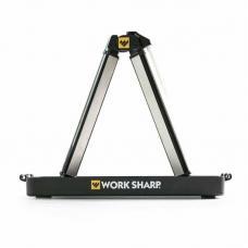Точилка ручная Work Sharp Angle Set Sharpener