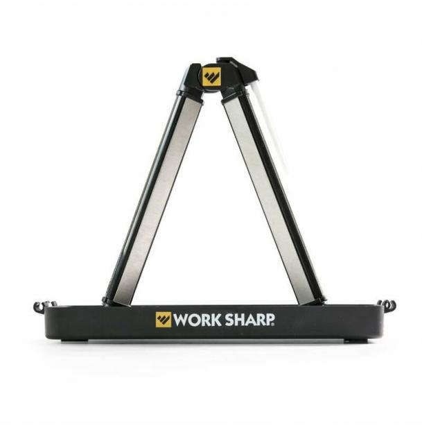 Точилка ручная Work Sharp Angle Set Sharpener WSBCHAGS-I