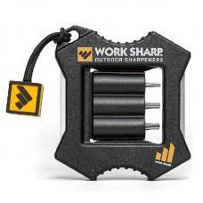 Точилка ручная Work Sharp Micro Sharpener