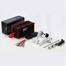 Точильный станок RUIXIN PRO IV Knife Sharpener Kitchen Sharpening System