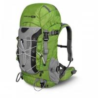 Рюкзак Trimm Adventure Raptor II Green/Dark Grey 45L