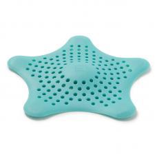 Фильтр для слива Umbra Starfish морская волна
