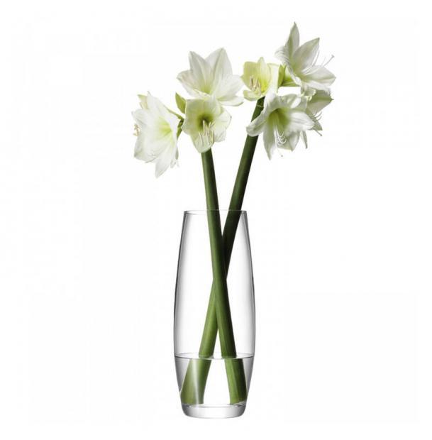 Ваза для высокого букета LSA International Flower 41 см