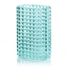 Ваза Guzzini Tiffany голубая