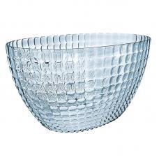 Ведёрко для шампанского Guzzini Tiffany голубое