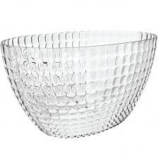 Ведёрко для шампанского Guzzini Tiffany прозрачное