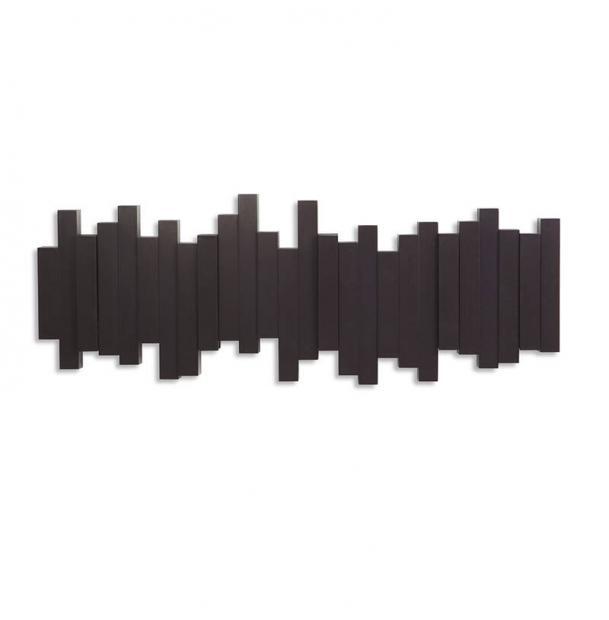 Вешалка Настенная Umbra Sticks 318211-213