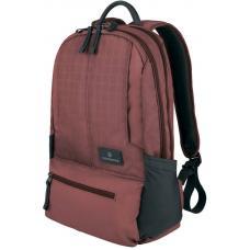 Рюкзак Victorinox Altmont 3.0 Laptop Backpack 15,6'', красный, 32x17x46 , 25 л