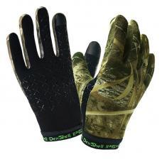 Водонепроницаемые перчатки Dexshell Drylite Gloves SM