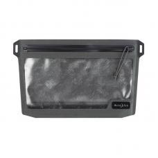 Водонепроницаемая сумка Nite Ize RunOff Waterproof 3-1-1 Pouch