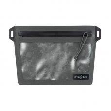 Водонепроницаемая сумка Nite Ize RunOff Waterproof Pocket