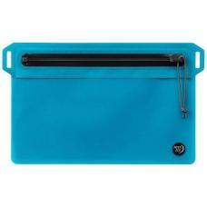Водонепроницаемая сумка Nite Ize RunOff Waterproof Small Blue