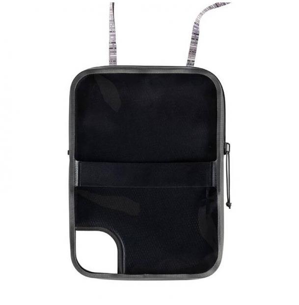 Водонепроницаемый чехол для планшета Nite Ize RunOff Waterproof Tablet Case