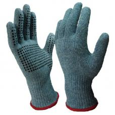Водонепроницаемые перчатки DexShell ToughShield Gloves S  (DG458S)