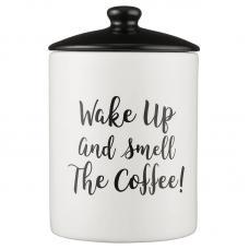 Емкость для хранения кофе Script Price & Kensington Carnaby 650 мл P_0059.601