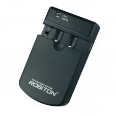 Зарядное устройство Robiton SmartCharger IV BL1