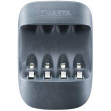 Зарядное устройство VARTA ECO Charger