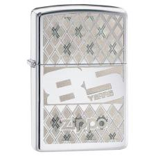 Зажигалка ZIPPO 85 High Polish Chrome