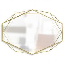 Зеркало Декоративное Umbra Prisma