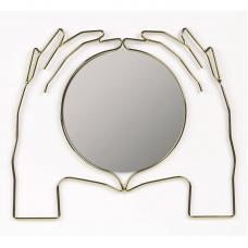 Зеркало настенное Doiy Xeria