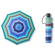 Зонт карманный Remember Aquamarine