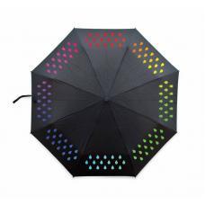 Зонт Suck UK меняющий цвет
